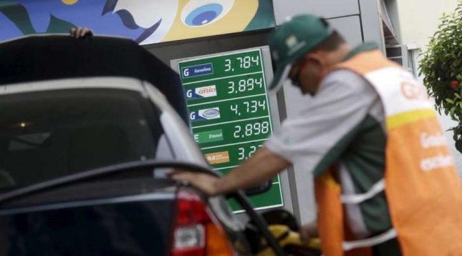 gasolina-1-672x372